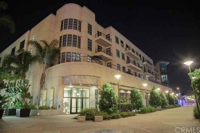 133 The Promenade #435, Long Beach, CA 90802