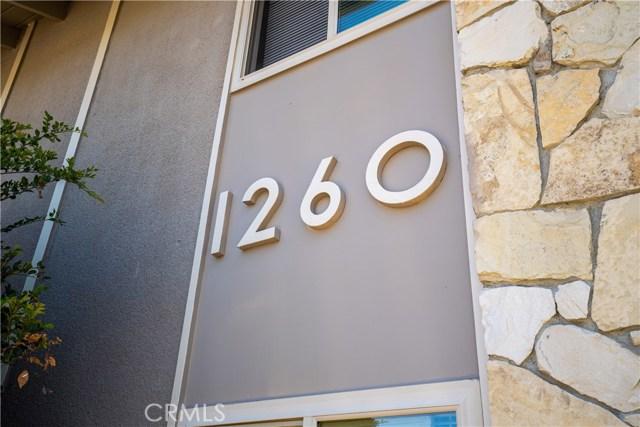 1260 Burwood Street, La Habra, CA 90631