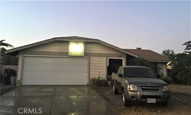 2404 Etiwanda Avenue, San Bernardino, CA 92410