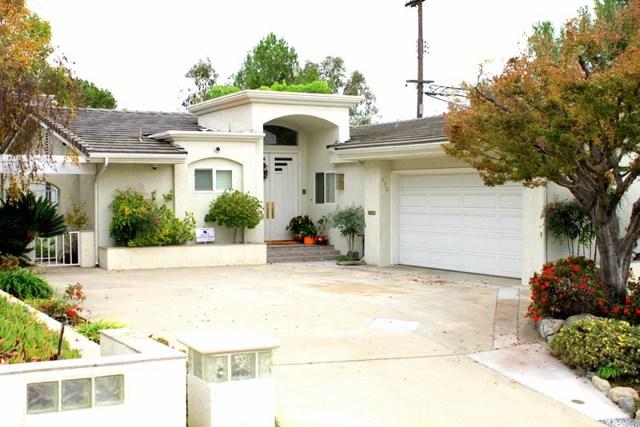 930 Ridgecrest Street, Monterey Park, CA 91754