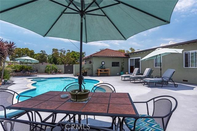2200 Carfax Avenue, Long Beach, CA 90815