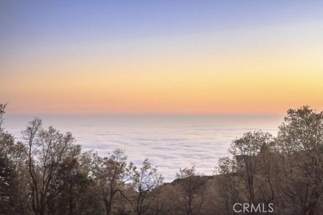 32787 Birch Hill, Palomar Mountain, CA 92060