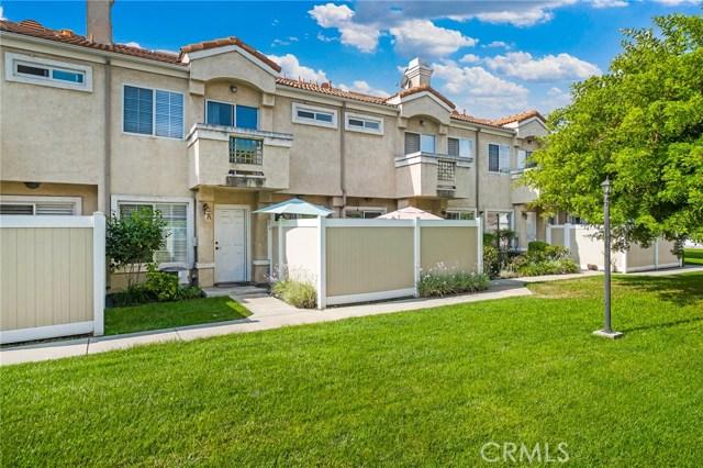 4036 Rosemead Boulevard 42, Pico Rivera, CA 90660