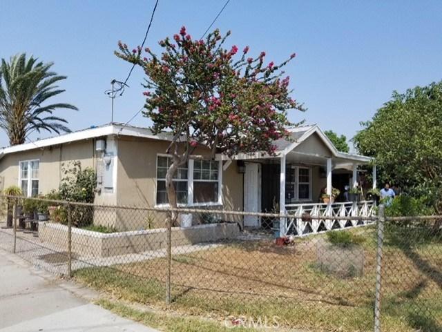 11903 Nava Street, Norwalk, CA 90650