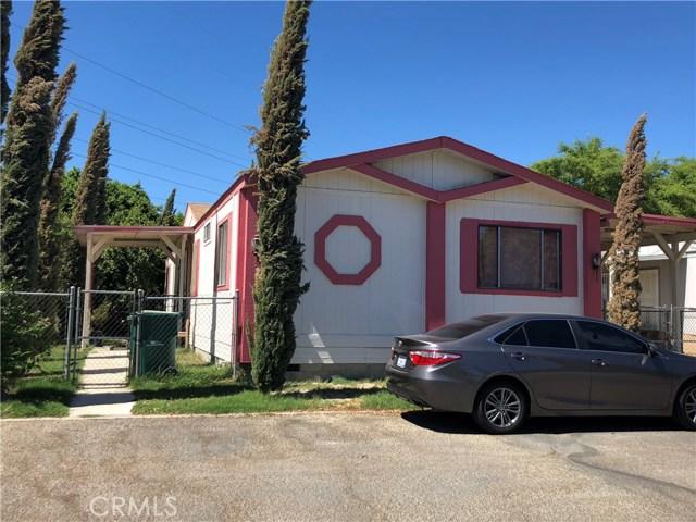 51143 Paloma Drive 58, Coachella, CA 92236