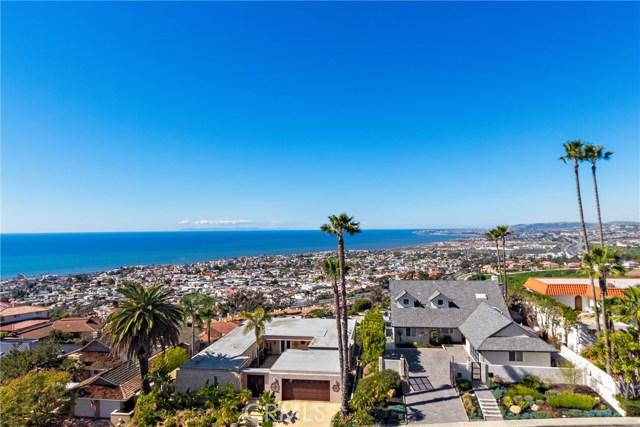 413 E Avenida Cordoba, San Clemente, CA 92672