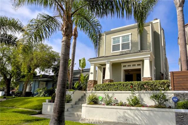 803 Delaware Street, Huntington Beach, CA 92648