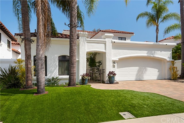 3 Terraza Del Mar, Dana Point, CA 92629