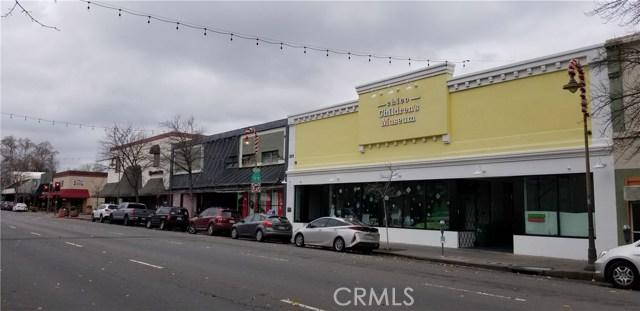 319 Main Street, Chico, CA 95928