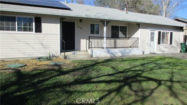 6268 Huggins Drive, Orland, CA 95963
