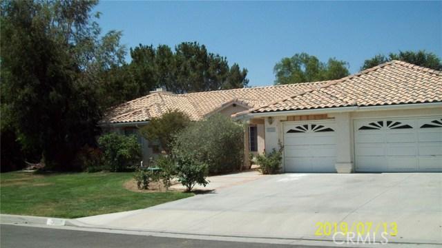29220 Slumpstone Street, Nuevo/Lakeview, CA 92567