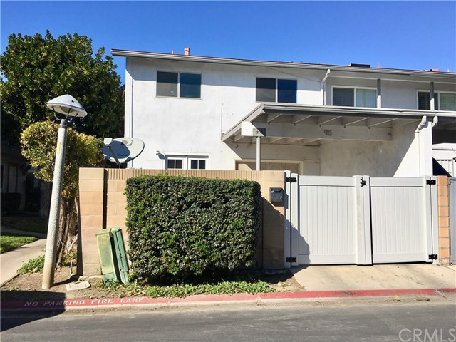 1777 Mitchell Avenue 96, Tustin, CA 92780