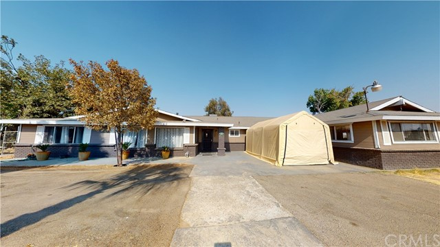 17261 Road 27, Madera, CA 93638 Photo