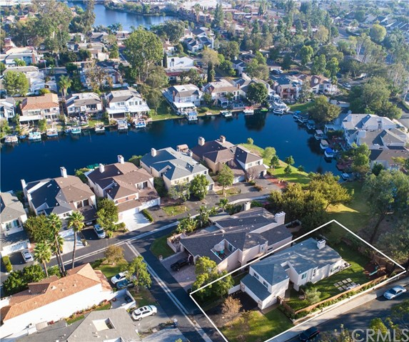 22601 Lakeside Lane, Lake Forest, CA 92630