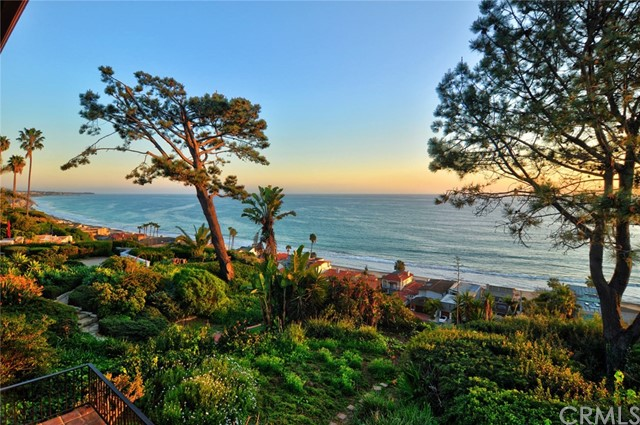 Photo of 35041 Camino Capistrano, Dana Point, CA 92624