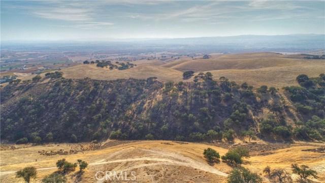 0 Ranchita Canyon Rd, San Miguel, CA 93451 Photo 13