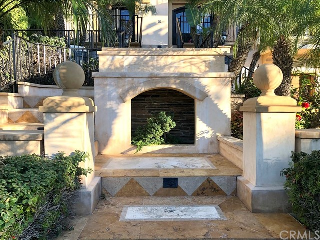 Image 5 of 1608 Via Lazo, Palos Verdes Estates, CA 90274