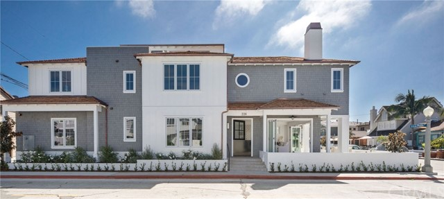 226 Diamond Avenue, Newport Beach, CA 92662