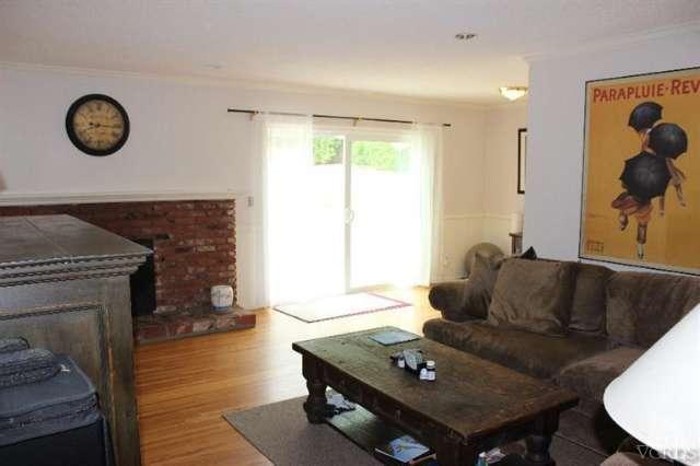 10455 Kurt St, Lakeview Terrace, CA 91342 Photo 25