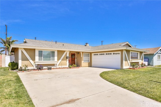 6771 Belgrave Avenue, Garden Grove, CA 92845