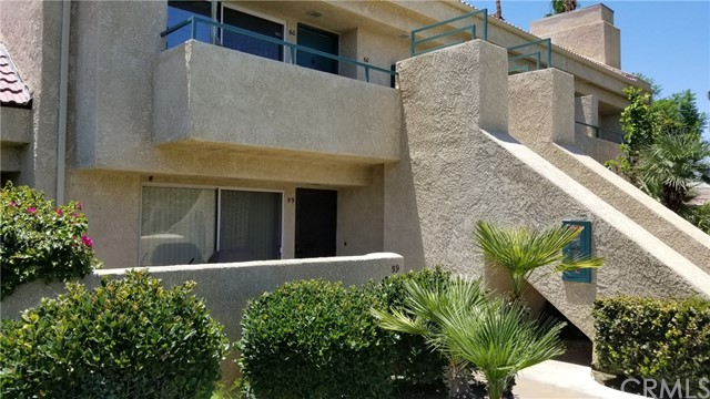 32505 Candlewood Dr #5, Cathedral City, CA 92234