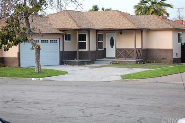 7957 Conklin Street, Downey, CA 90242