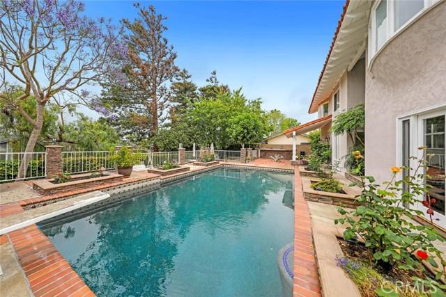 5. 2412 windward Lane Newport Beach, CA 92660