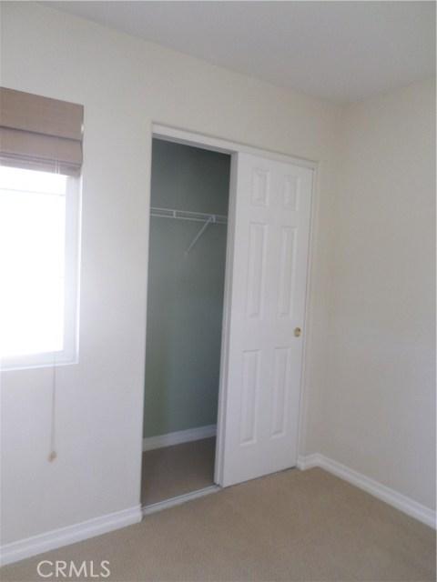 181 Cherrybrook Ln, Irvine, CA 92618 Photo 20