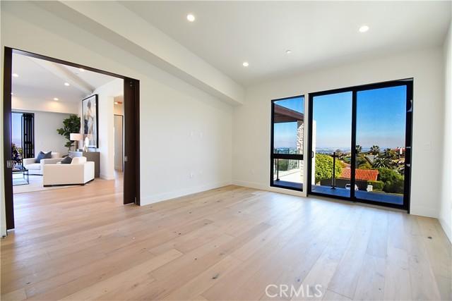 46. 905 Via Del Monte Palos Verdes Estates, CA 90274