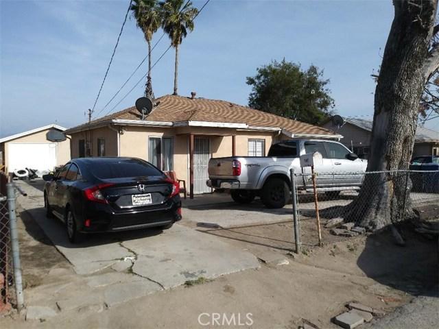 1107 Barton Street, San Bernardino, CA 92410