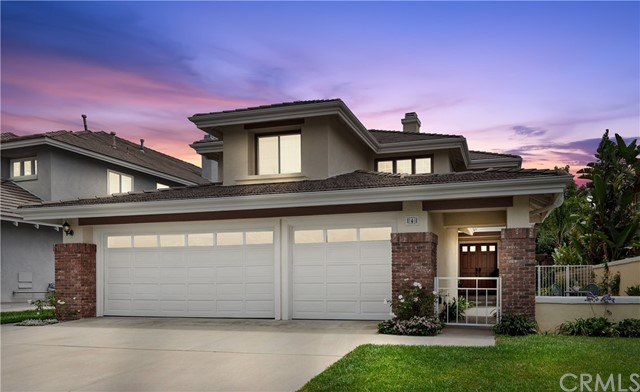 4 San Angelo, Lake Forest, CA 92610