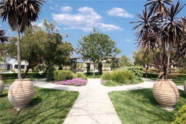 Image 41 of 36 Marcilla, Ladera Ranch, CA 92694