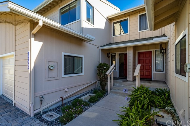 9353 Jasper Avenue 24, San Simeon, CA 93452