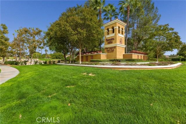31442 Royal Oaks Dr, Temecula, CA 92591 Photo 27