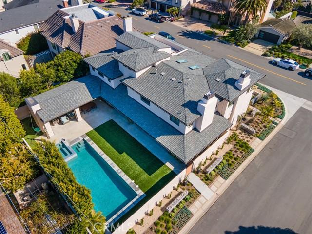 34. 660 Kings Road Newport Beach, CA 92663
