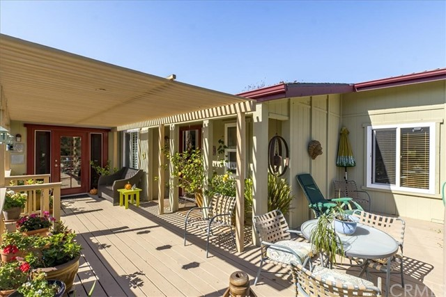 Property for sale at 124 Riverview Unit: 124, Avila Beach,  California 93424