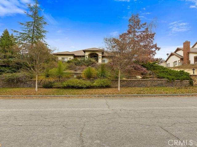 13667 Mesa Verde Drive, Yucaipa, CA 92399