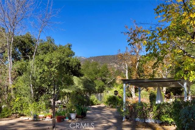 1815 Kinneloa Canyon Rd, Pasadena, CA 91107 Photo 41