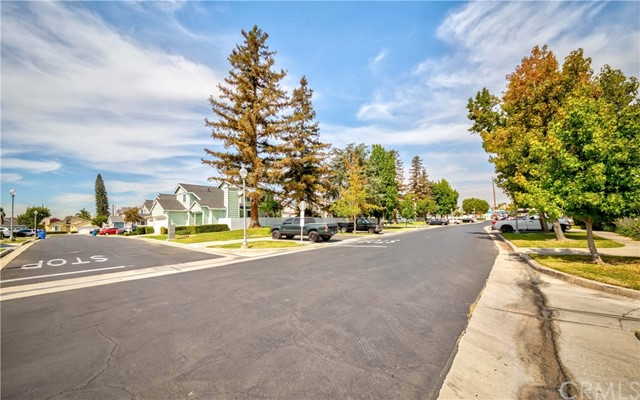 16521 Sweet Gum Lane, Whittier CA: https://media.crmls.org/medias/d75d0601-f318-47b5-9f96-fa2db2c03e3c.jpg