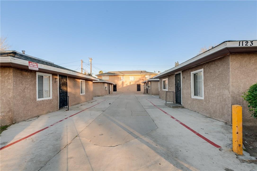 1123 Bobbett Drive, San Bernardino, CA 92410