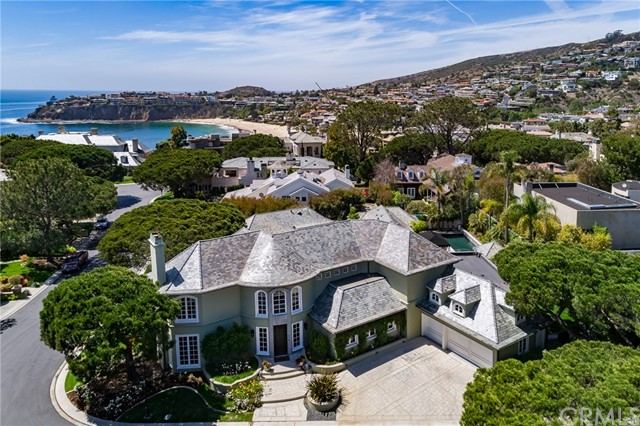40 Smithcliffs Road | Smithcliffs (SMC) | Laguna Beach CA