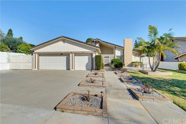 2188 Omalley Avenue, Upland, CA 91784