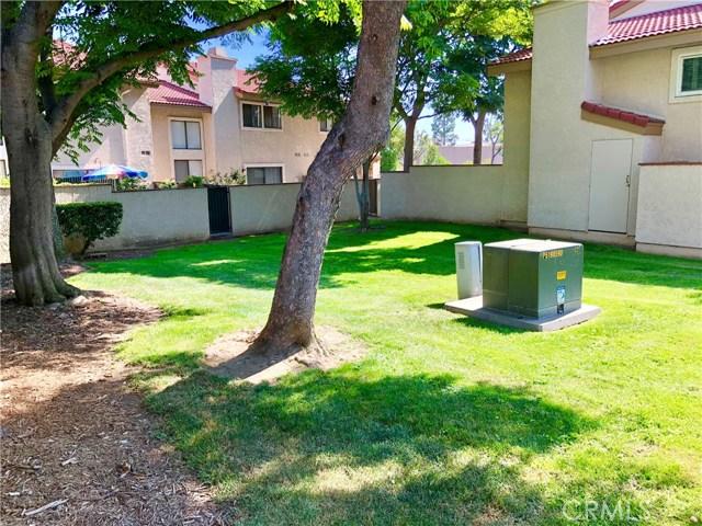 4626 Canyon Park Ln, La Verne, CA 91750 Photo 14