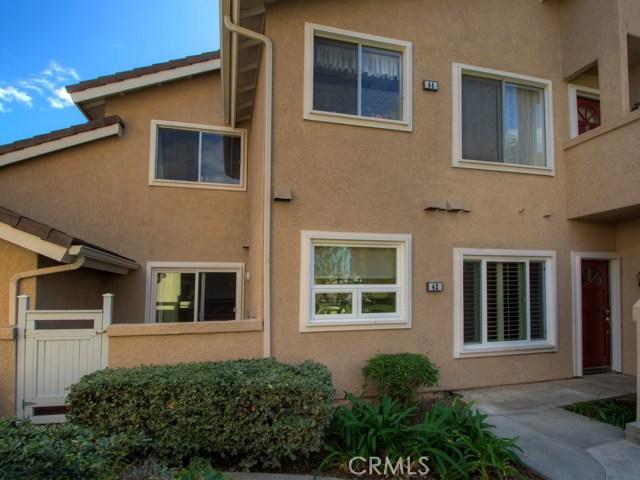 42 Greenmoor, Irvine, CA 92614 Photo 0