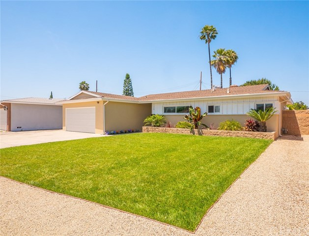 13291 Rockinghorse Road, Garden Grove, CA 92843