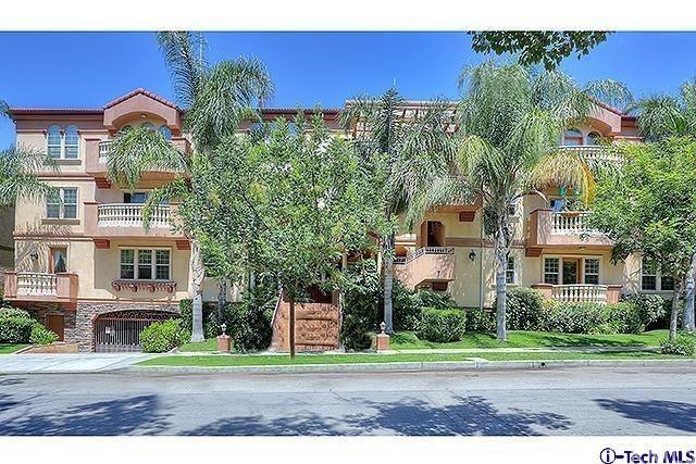 465 E San jose Avenue 203, Burbank, CA 91501