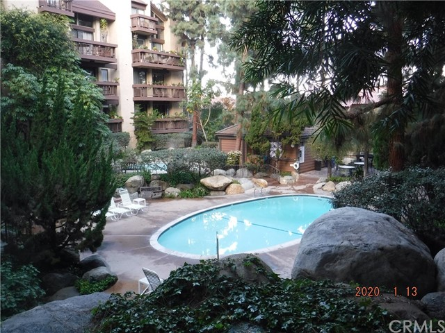 1635 Clark Avenue 102, Long Beach, CA 90815