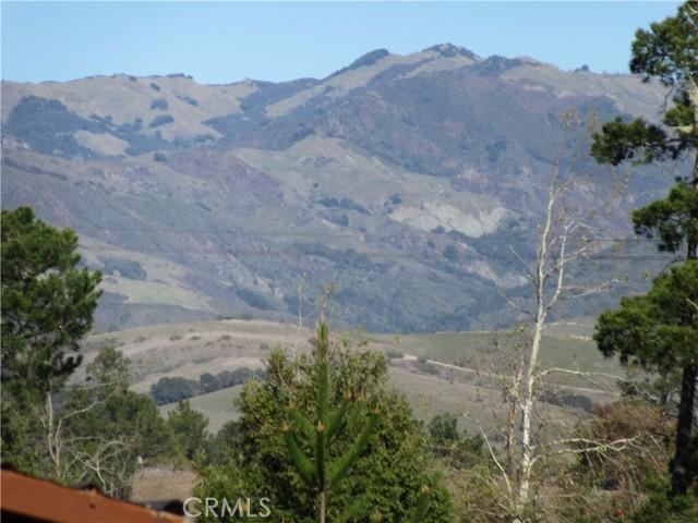 2985 Wood Dr, Cambria, CA 93428 Photo 50