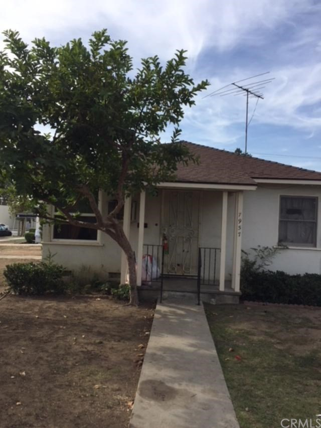 7957 Milton Avenue, Whittier, CA 90602