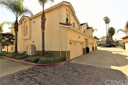 8165 Atlantic Way, Buena Park, CA 90621